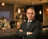 Bar Manager Course